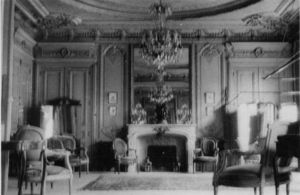 appartement_boulevard_haussmann_grand_salon