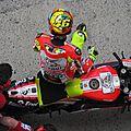 GP FRANCE 2011 059