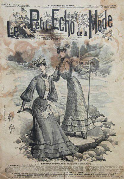 21 08 1904 couv
