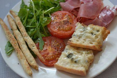 Assiette Italienne bis (8)