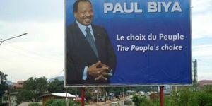 biya_cameroun_web