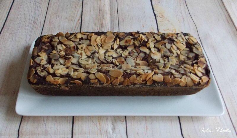 cake à la varveine, aux dattes et aux épices2