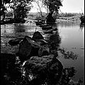 Fontenay sur vègre (sarthe)