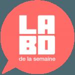 BD-de-la-semaine-saumon-e1420582997574