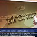 lucienuttin09.2016_09_10_journaldelanuitBFMTV