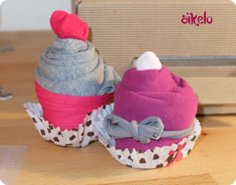 Cadeaux_babyshower_Ln_2