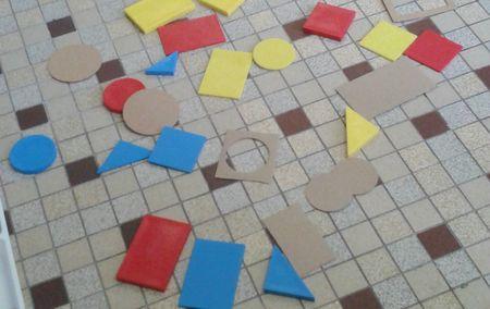 72_Formes géométriques_De toile en toile (7)