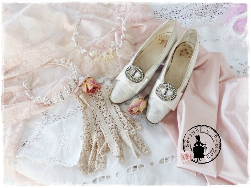 chaussures anciennes 044
