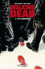 walking-dead-comics-volume-11-simple-15502