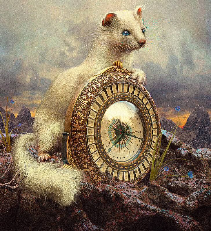 the_golden_compass_by_25kartinok-d9nuwxn