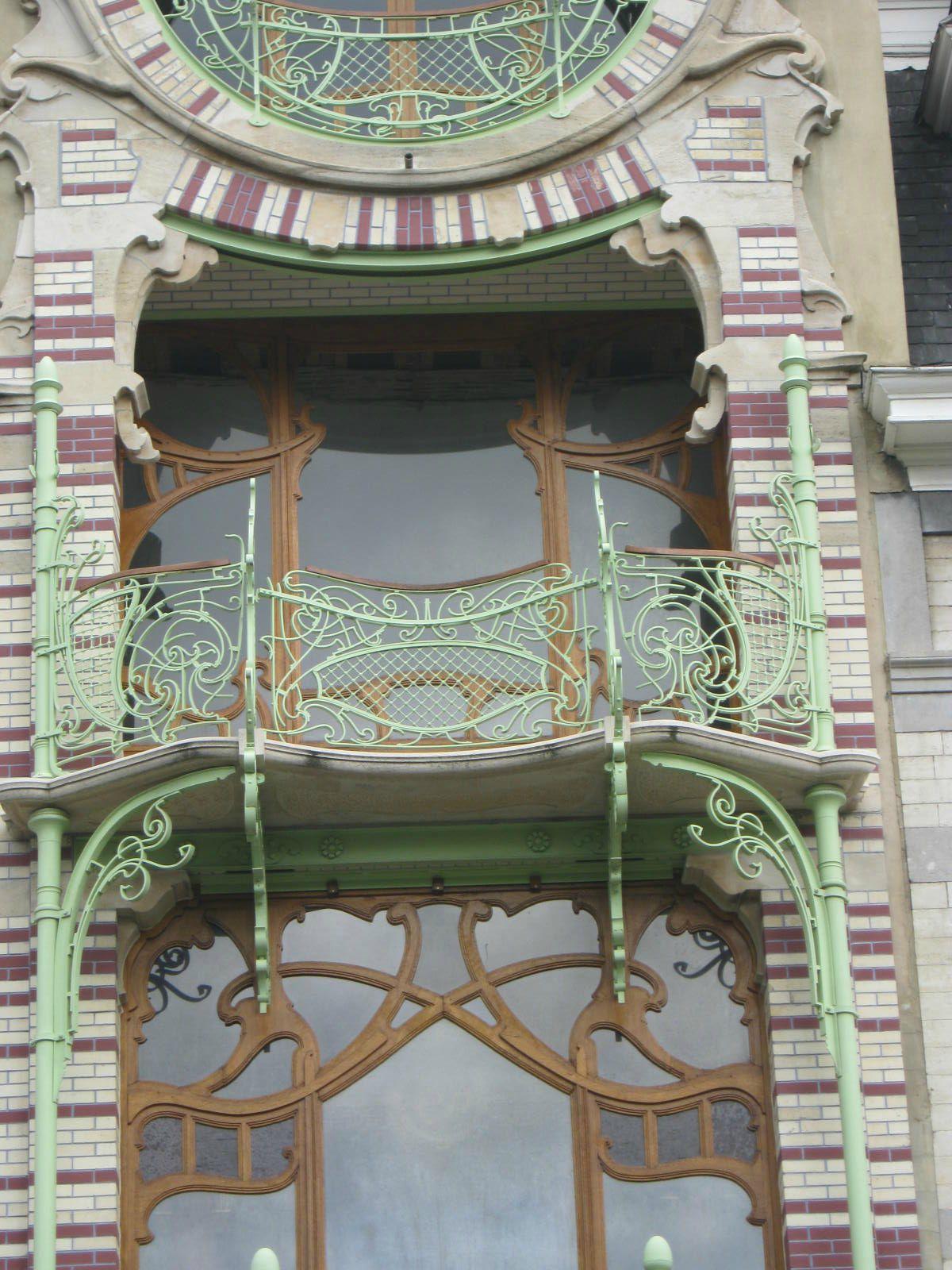 Les maisons van dyck et saint cyr bruxelles la cuisine for Nouveau decoration maison