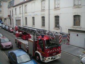 pompiers_013