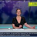 carolinedieudonne08.2017_12_27_journaldelanuitBFMTV