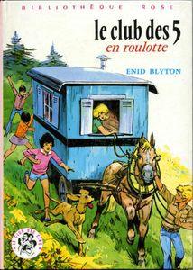 Le_club_des_cinq_en_roulotte_76