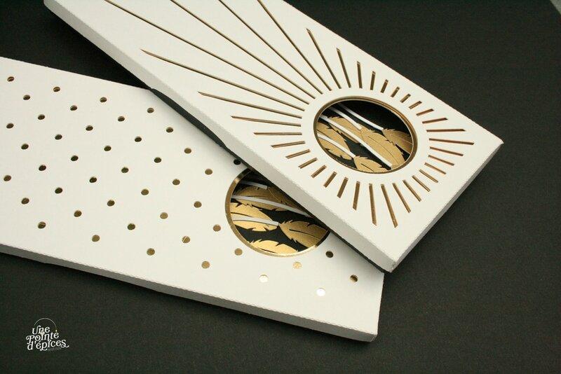 dreamcatcher papercut card4