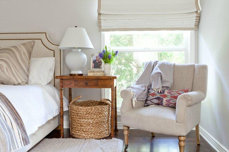 meredith-ellis-design-portfolio-interiors-styles