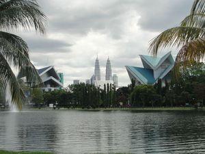 Malaysia 075