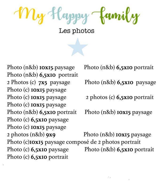 photosmyhappyordre