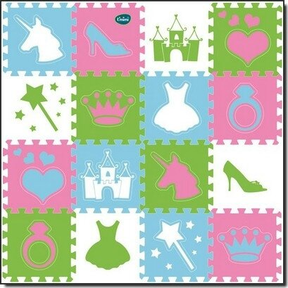 tapis-princesse-16-dalles