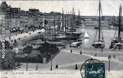 cartes-postales-photos-Quai-d-Orleans-et-Bassin-du-Commerce-LE-HAVRE-76600-8014-20080116-6f6k6r9l7n7x3s1d8x1l_jpg-1-maxi