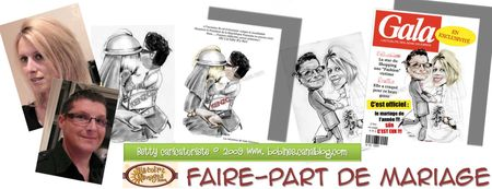 faire_part_mariage_magazine
