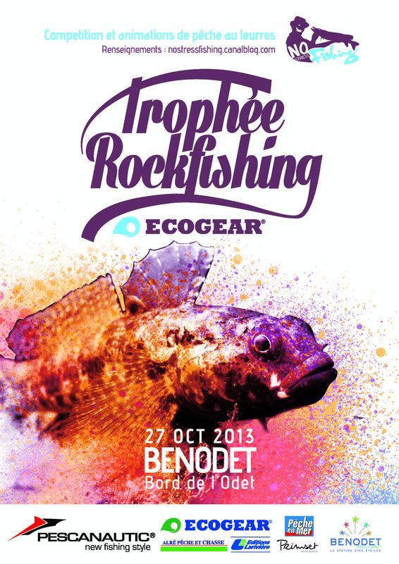 Affiche_RockFishing_2013