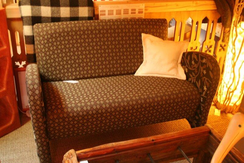couture au fil d 39 eau d 39 ile. Black Bedroom Furniture Sets. Home Design Ideas