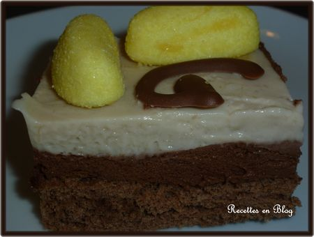 g_teau_entremet_choco_banane4