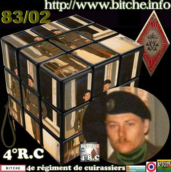 _ 0 BITCHE 1704