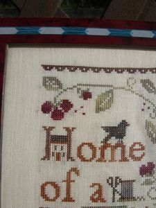 Home_of_a_Needleworker_4