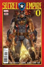 secret empire 00