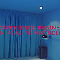 Air france en réalité virtuelle bientôt dans les agences