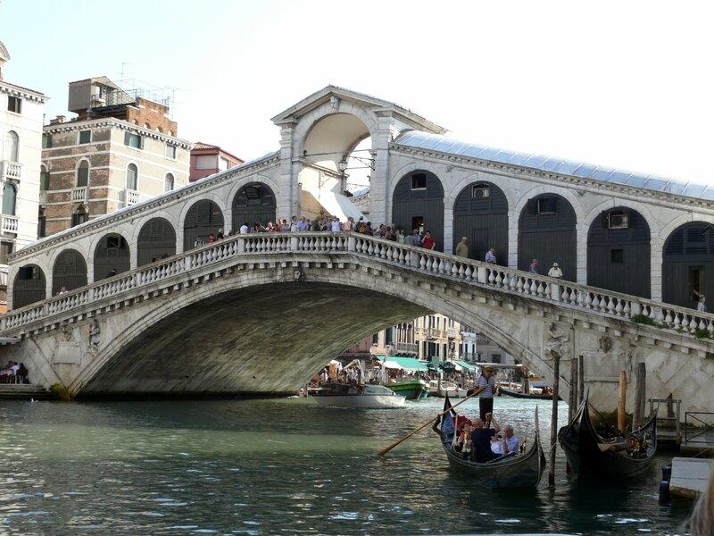 13 09 13 (Venise -sur le Grand Canal)071
