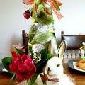 Pâques 2011 en images...