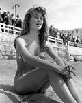 bb_1953_cannes_011_010_1