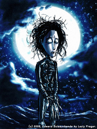 Edward_scissorhands_by_Zlydoc