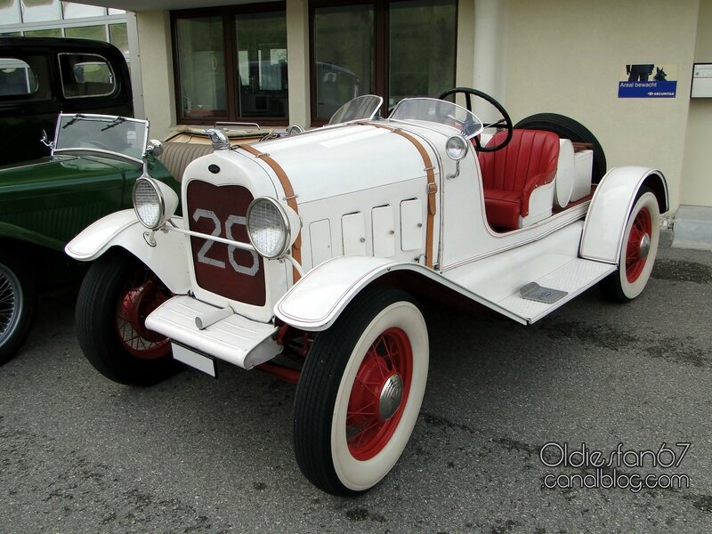 ford a speedster 1928-01