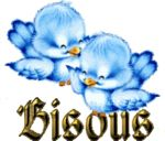 bisous_1