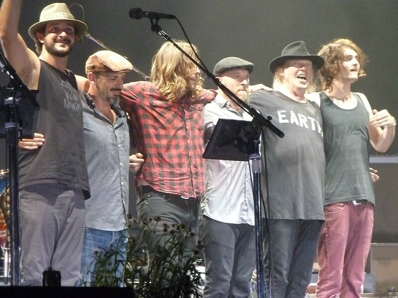 2016 06 23 Neil Young AccorHotels Arena (127)