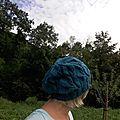 Petite correction du lien pour le leafy beanie
