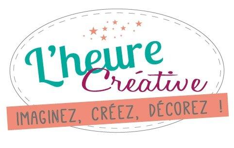 logo-site-sept-2015-v4