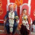 (97) mariage indien