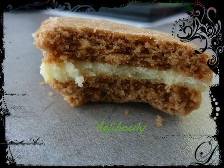 biscuit-ronde3