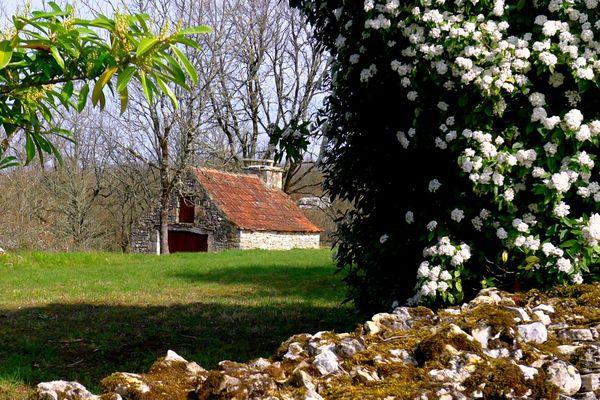 Florimont-Gaumier Mars 2011 (23)