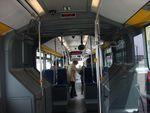 j3_bus