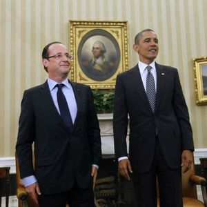 hollande-francois-et-barack-obama