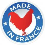 made_in_france_icone