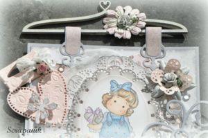 carte magnolia (3)