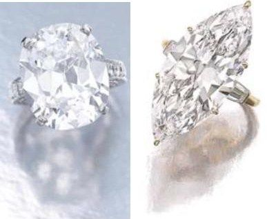 Diamants_blancs
