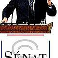 Sénatoriales 2017 (1) : état des lieux